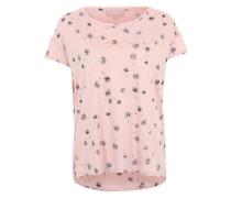 T-Shirt 'Belia' pink