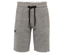 Shorts 'orange Label Urban Flash Short'