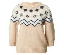 Pullover 'Nordic'