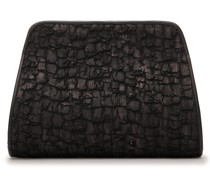 Abendtasche 'Lyra Clutch Two'
