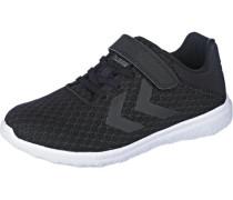 Sneakers 'effectus Tonal' schwarz