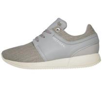 Sneaker »S1285Amantha 2C4« grau