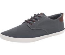 'Tack' Sneakers taubenblau