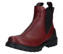 Stiefelette 'tred Tray'