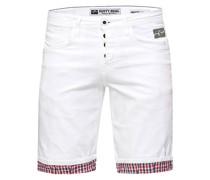 Shorts 'Birken'