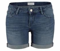 Shorts »Zena« blau