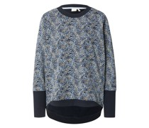 Sweatshirt 'Nicola'
