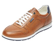 Sneaker 'Diego '