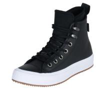 Hohe Sneaker 'All Star' schwarz