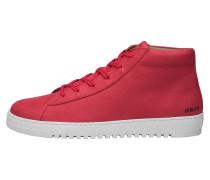 Sneaker ' Original Draft Ee_116 MS '
