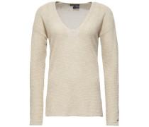 Pullover 'hellis' beige