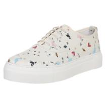 Sneaker 'Ella' weiß