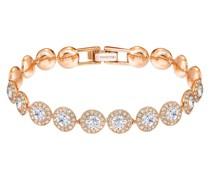 Armband 'Angelic 5240513'