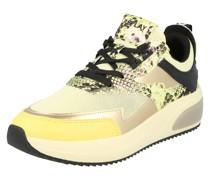 Sneaker 'amudena'