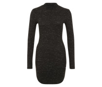 Kleid 'dress' schwarz
