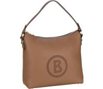 Handtasche 'Sulden Marie'