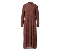 Kleid 'Shazzer'