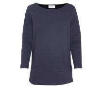 Sweater dunkelblau