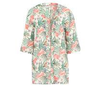 Kimono 'Jada' mischfarben