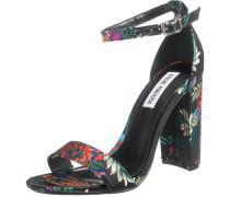 Carrson Sandal Sandaletten