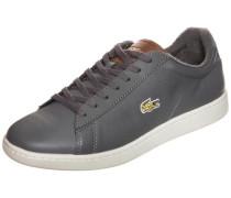 Carnaby Evo Sneaker Herren grau