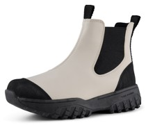Chelsea Boots 'Magda'