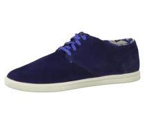 Sneaker Fulk Low 6805B blau