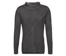 Shirt 'Elessar' grau