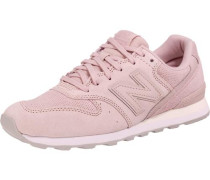 Sneakers 'wr996 D' rosa