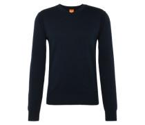Pullover mit V-Ausschnitt 'Albono'