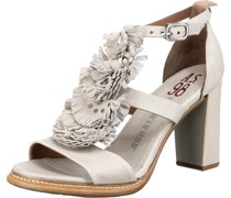 Sandalette 'Basile'