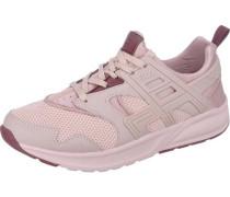 'Fleetwood K' Sneakers rosa