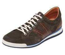 Sneaker ' Angus '