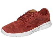 Sneaker 'Iso 2' rostbraun