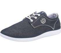 Sneakers enzian
