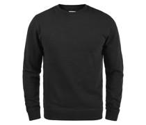 Sweatshirt Darian