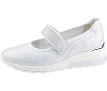 H-clara Komfort-Ballerinas