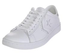 Sneaker low 'PL LP - OX' weiß