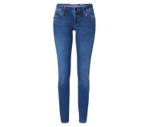 Jeans 'Lindy'