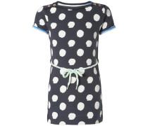 Kleid Effingham dunkelblau