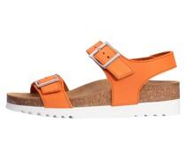 Klassische Sandalen 'Filippa'