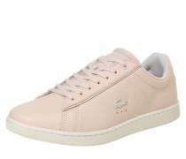 Sneaker 'Carnaby Evo' puder