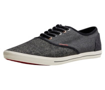 Let Sneaker grau