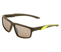 Sonnenbrille 'Injection'