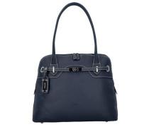 Handtasche 'St.Pauls' blau