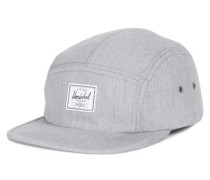 Cap 'Glendale Five Panel' grau