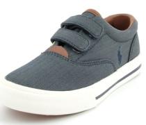 Sneaker Vaughn II EZ blau