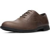 Elegante Schuhe ' Mil '