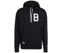 Sweatshirt 'mlb Boston Red Sox'