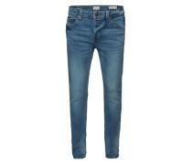 Jeans 'onsWARP' blue denim